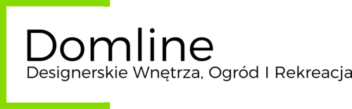 transparent-logo-web.png